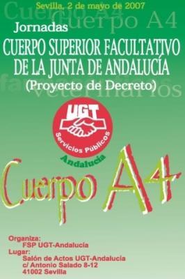 JORNADAS CUERPO A4 (PROYECTO DE DECRETO)