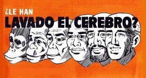 LAVADO DE CEREBRO (por Egagrópilo)