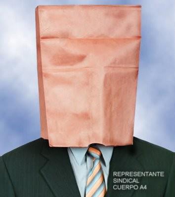 """Decreto 69+1. La """"Loles"""". (por patachungas)"""